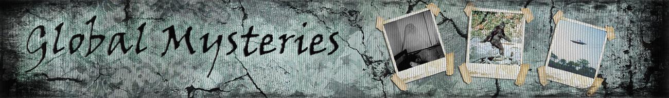 Global Mysteries