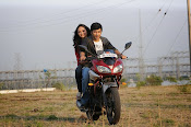 Hyderabad love story movie stills-thumbnail-11