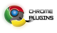 addon SEO cho Google Chrome
