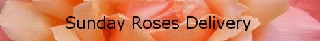 http://flowerpa.com/roses.html