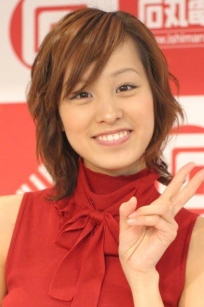 川瀬良子の画像 p1_35
