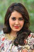 Rashi Khanna at Bengal Tiger event-thumbnail-7