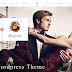 Gittys - Responsive Wedding WordPress Theme