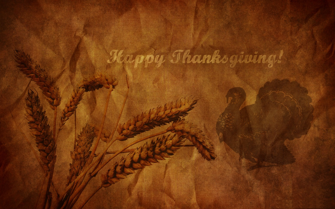 Thanksgiving Blessings Clipart Thanksgiving backgrounds