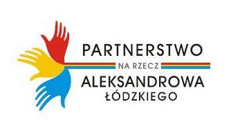 Logo Partnerstwa