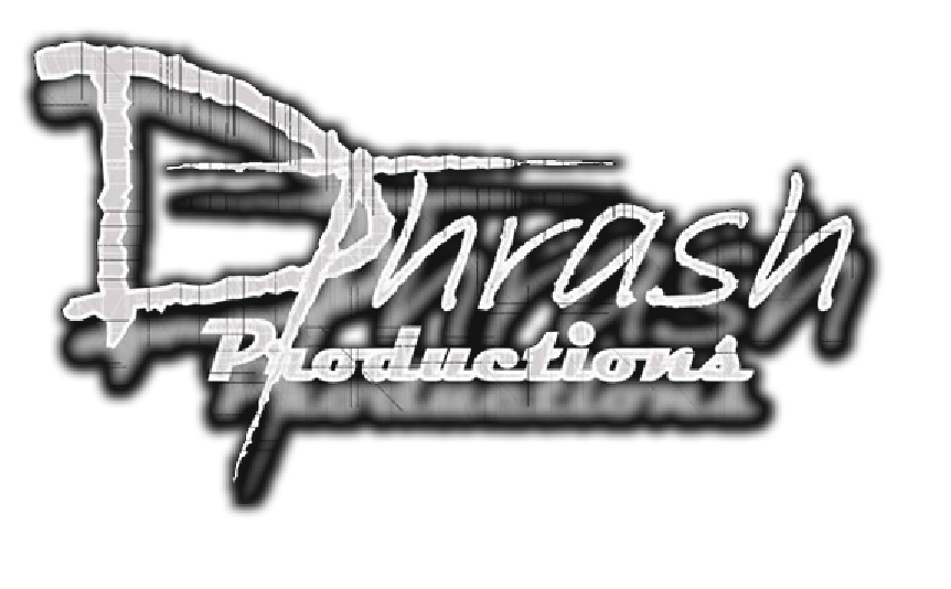 D Thrash Productions