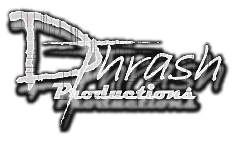 D Thrash Productions