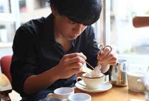 Kohei Matsuno
