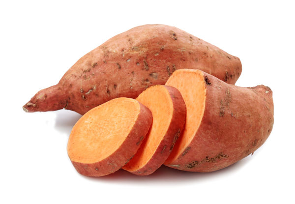 Sweet Potato | Kamote