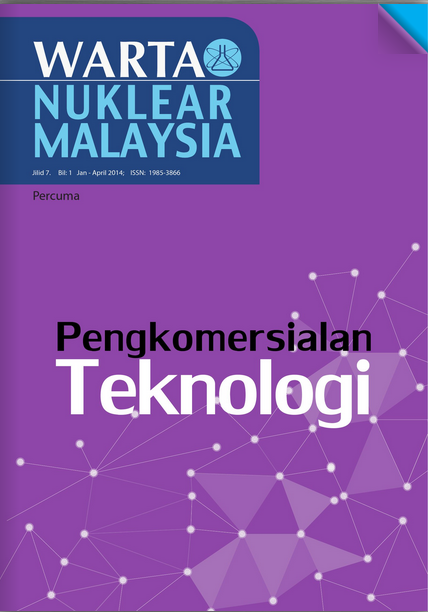 http://www.youblisher.com/p/1047723-Warta-Nuklear-Malaysia-Jilid-7/