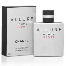 perfume-chanel-allure-sport-50ml-100ml-masculino