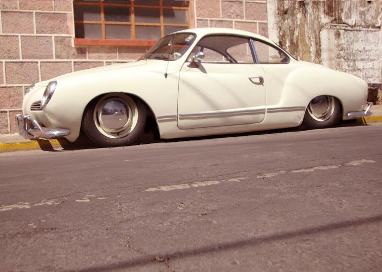 LOW KG 1960