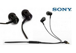 Buy Sony MH750 Headset worth Rs. 799 at Rs. 194 only