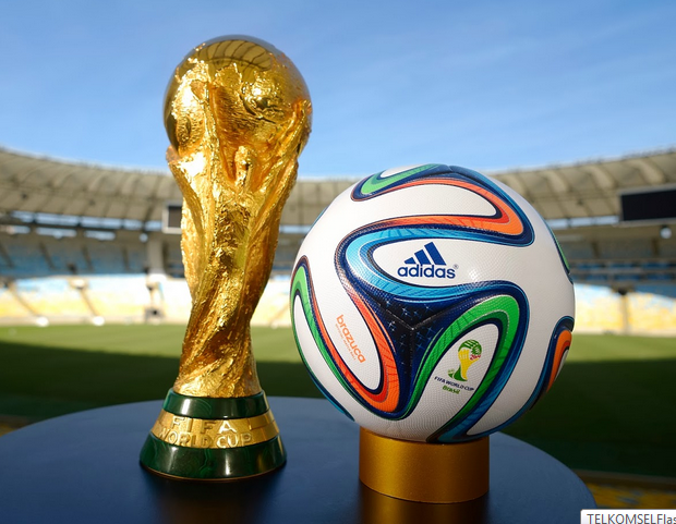 World Cup Schedule 5-6 July 2014 Night Later And Tomorrow Morning