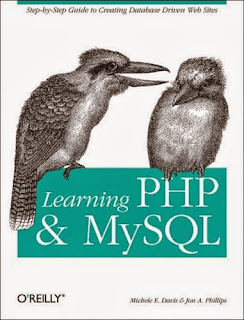 Ebook Learning PHP and MySQL 2nd Edition