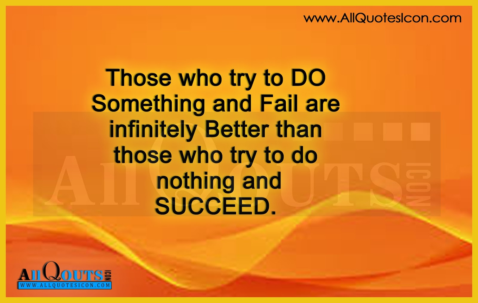 success motivation quotes and sayings in english hd