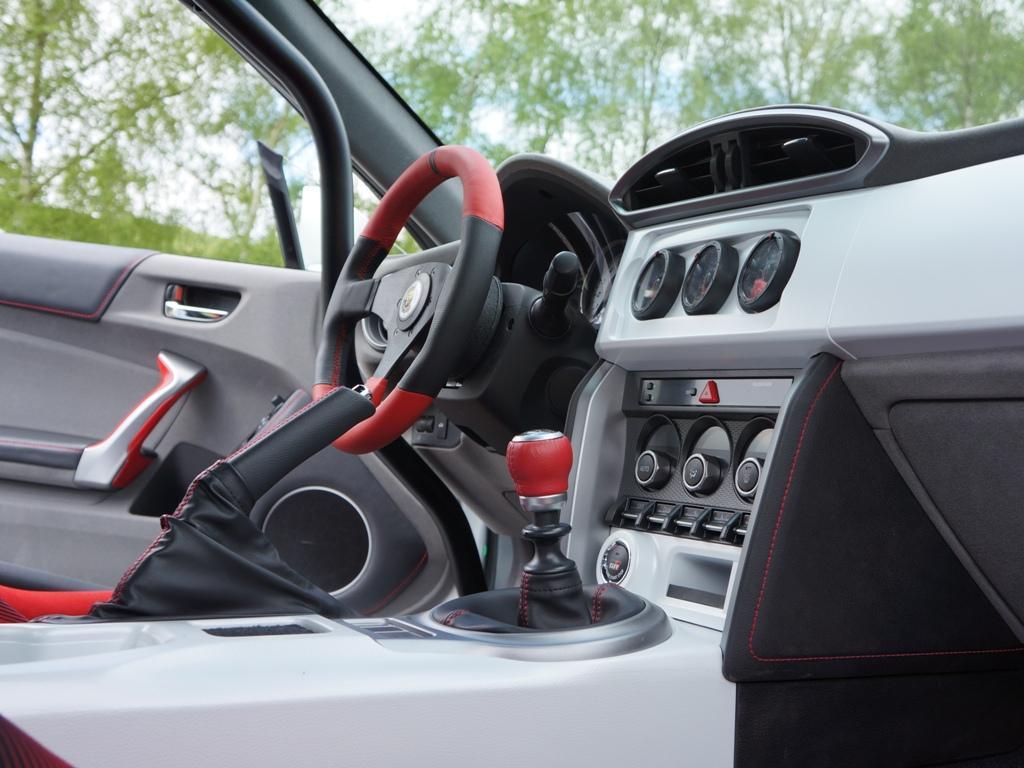 [Resim: Toyota+GRMN+Sports+FR+3.jpg]
