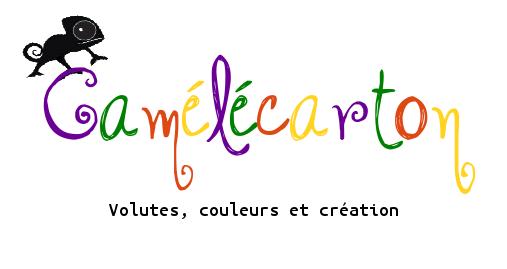 Camélécarton