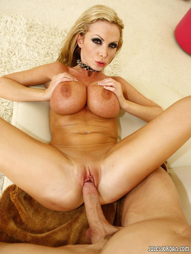 Порно фото с nikki benz 57755 фотография