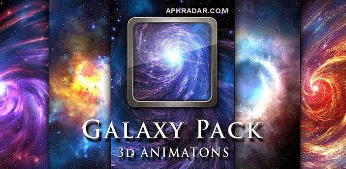 Galaxy-Pack-android-livewallpaper