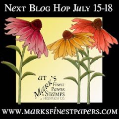 MFP July Blog Hop