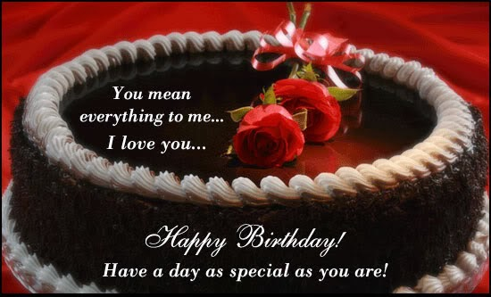 ucapan selamat ulang tahun agama islam