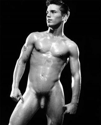 David morrissey naked video