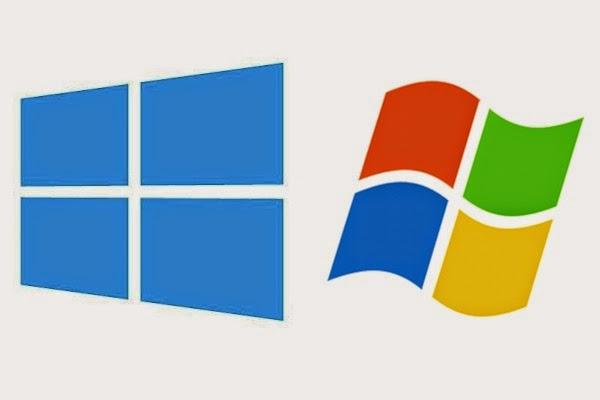 Microsoft Perkenalkan Windows Terbaru Akhir September