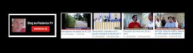Blog do Frederico TV