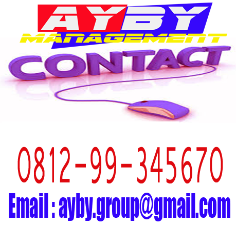 Contact Persont