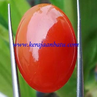 Natural Brown Agate
