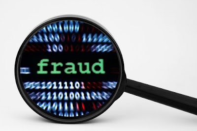Important-Adsense Click Fraud Estimates by Third-Party Auditors