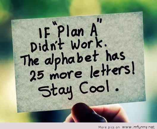 Inspiring Life Photo Quotes