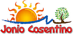 Jonio Cosentino