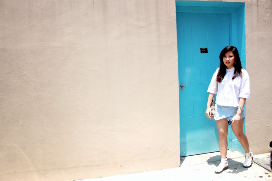 ootd, photography, lookbook, singapore blogger, xincerely