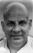 By Sri Swami Sivananda. Jnana Yoga of Brahma Vidya or the science of the .