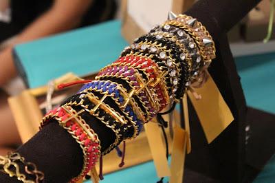 cali colombia, diseño colombiano, marcas colombianas, la juana granada sitio hip y trendy de la ciudad, la juana sitio cool, cooltura caleña, sucursal del diseño