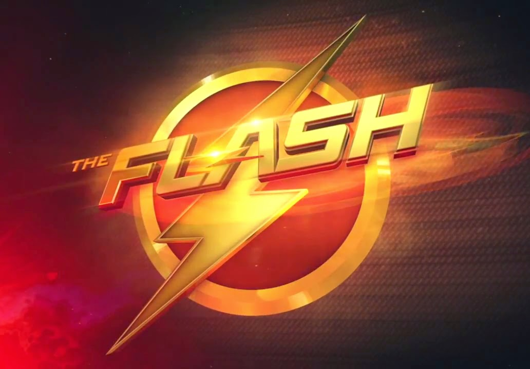 The Flash: First Trailers
