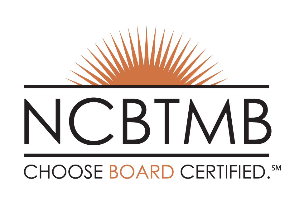 Exclusive Discount for Board Certified Therapists!