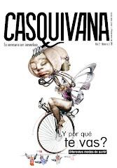 Casquivana 3