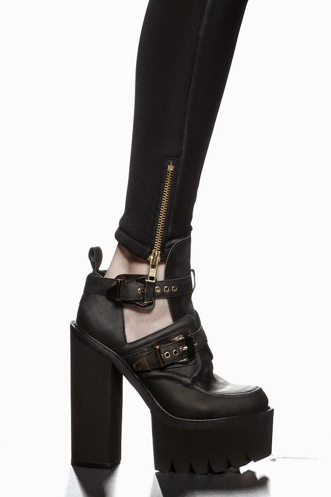 mayahansen-elblogdepatricia-shoes-calzado-mercedesbenzfashonweekmadrid