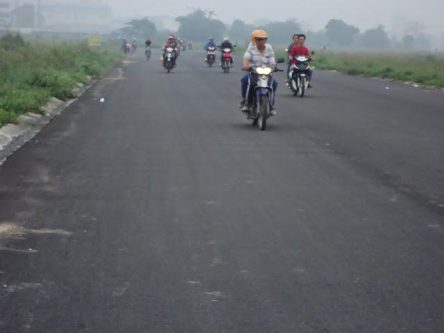 Bán đất nền Việt Sing vị trí trung tâm ảnh 5
