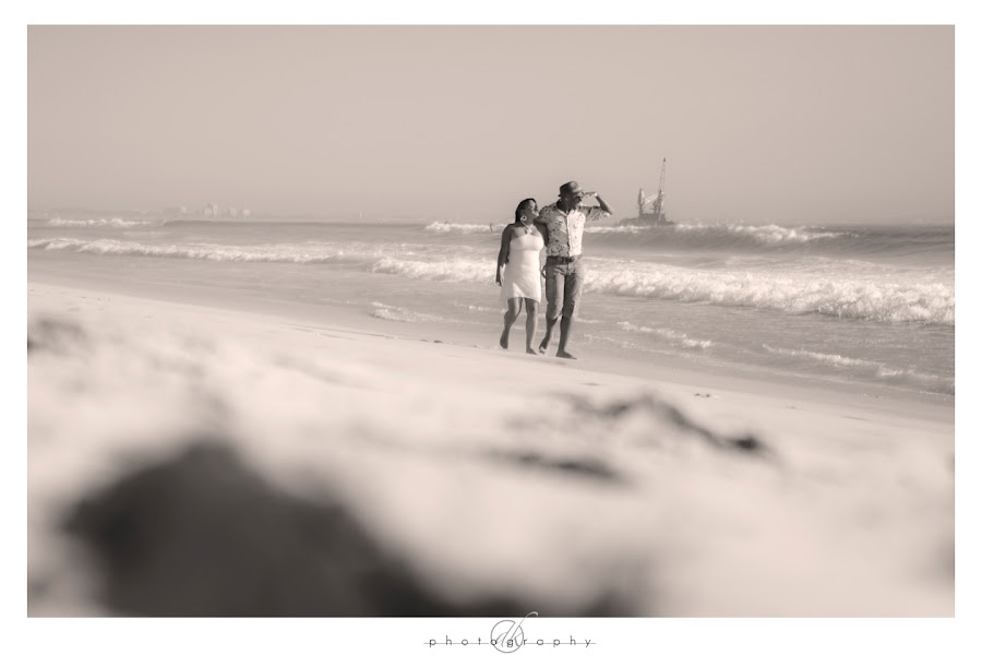 DK Photography Ash5 Fun in the Sun with Mr. & Mrs. Brown  Cape Town Wedding photographer