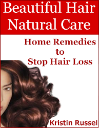 Hair Care - eBook