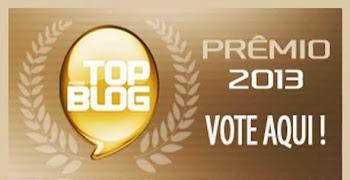Clique no Banner e Vote