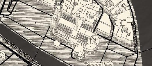 Medellin, Colombia, printable vector street City Plan map, full editable, Adobe illustrator
