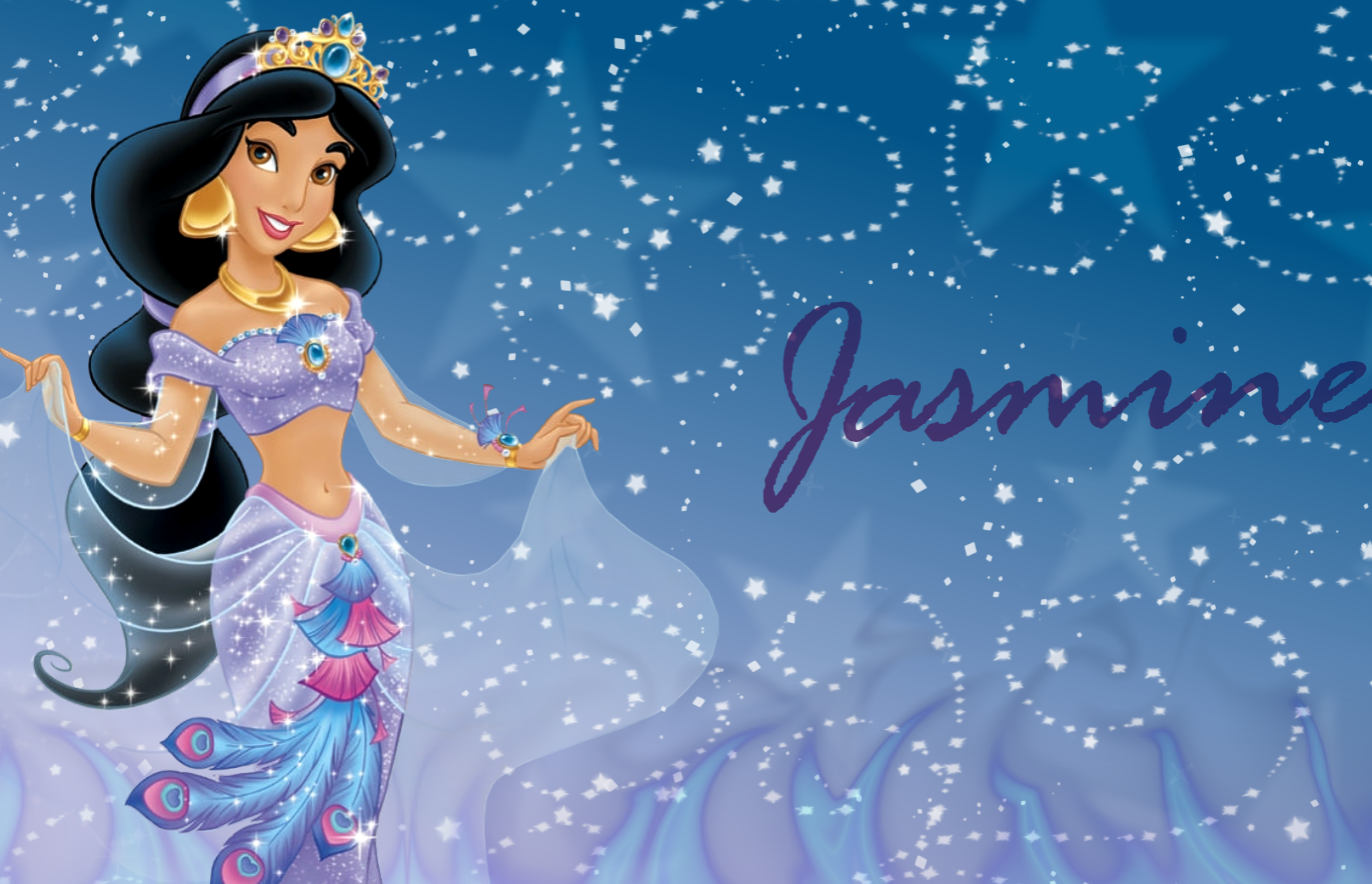 disney hd wallpapers disney princess jasmine hd wallpapers