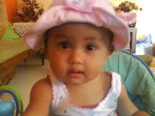 aleesha
