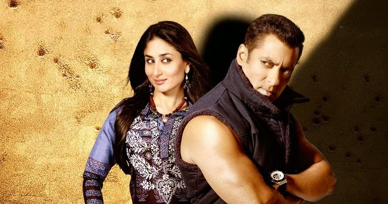Image Result For Fm Hindi Movie