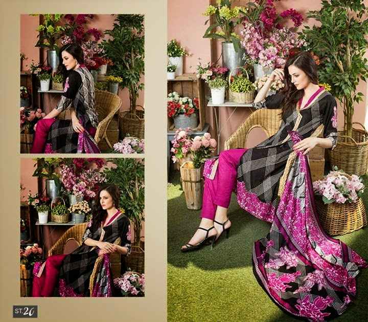 New-Lawn-Designs-of-2015